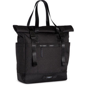 Timbuk2 Forge Pack Tote 22L, jet black